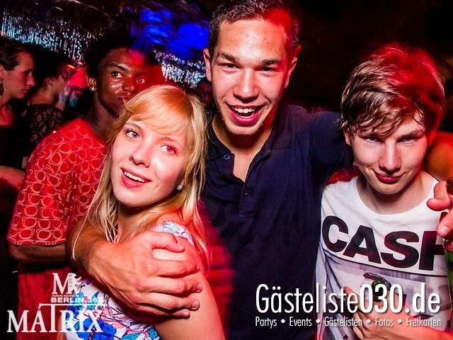 https://www.gaesteliste030.de/Partyfoto #163 Matrix Berlin vom 25.07.2012