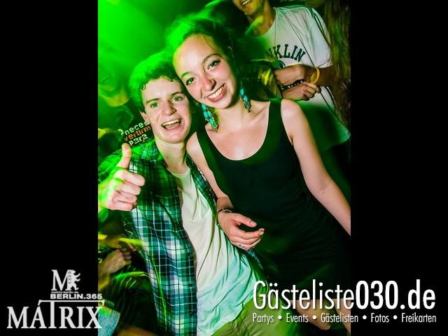 https://www.gaesteliste030.de/Partyfoto #110 Matrix Berlin vom 25.07.2012