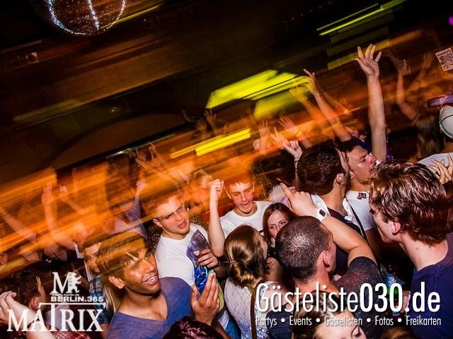 https://www.gaesteliste030.de/Partyfoto #65 Matrix Berlin vom 25.07.2012