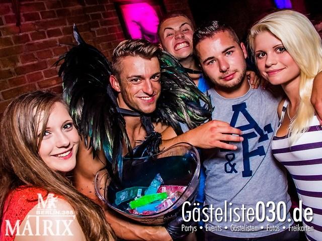 https://www.gaesteliste030.de/Partyfoto #162 Matrix Berlin vom 25.07.2012