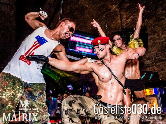 https://www.gaesteliste030.de/Partyfoto #32 Matrix Berlin vom 25.07.2012