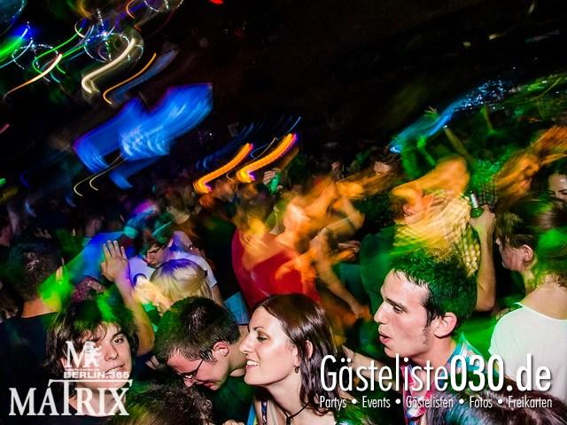https://www.gaesteliste030.de/Partyfoto #153 Matrix Berlin vom 25.07.2012