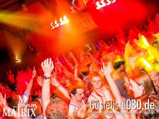 https://www.gaesteliste030.de/Partyfoto #30 Matrix Berlin vom 25.07.2012