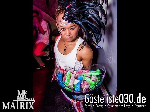 https://www.gaesteliste030.de/Partyfoto #131 Matrix Berlin vom 25.07.2012