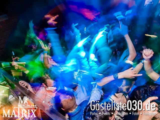 https://www.gaesteliste030.de/Partyfoto #128 Matrix Berlin vom 25.07.2012