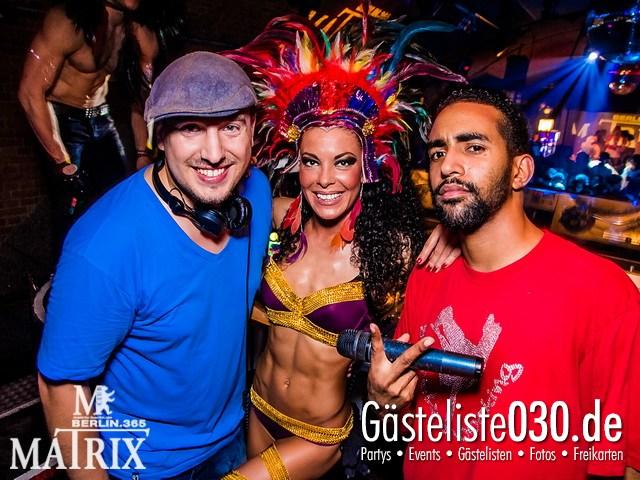 https://www.gaesteliste030.de/Partyfoto #27 Matrix Berlin vom 25.07.2012