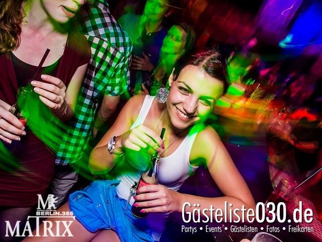 https://www.gaesteliste030.de/Partyfoto #147 Matrix Berlin vom 25.07.2012