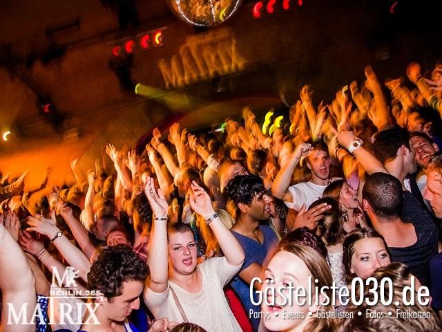 https://www.gaesteliste030.de/Partyfoto #141 Matrix Berlin vom 25.07.2012