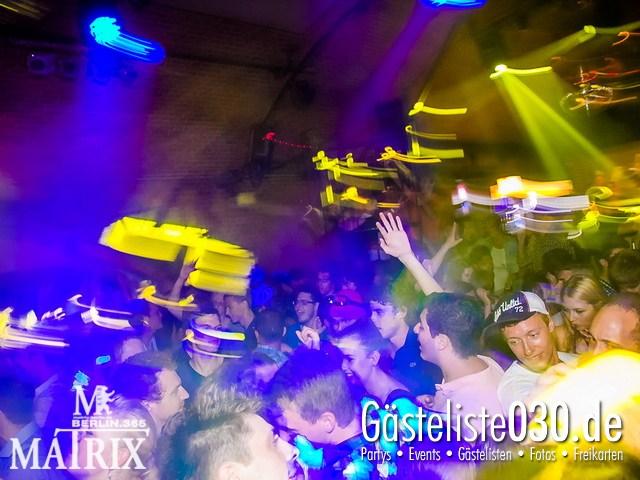 https://www.gaesteliste030.de/Partyfoto #13 Matrix Berlin vom 25.07.2012