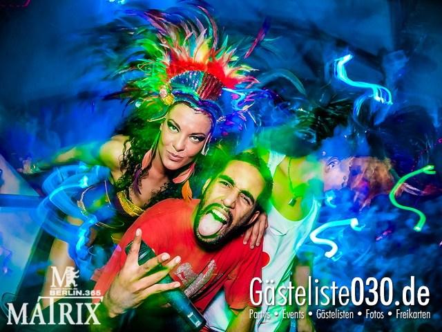 https://www.gaesteliste030.de/Partyfoto #31 Matrix Berlin vom 25.07.2012