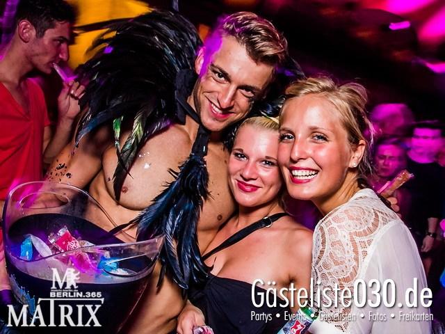 https://www.gaesteliste030.de/Partyfoto #77 Matrix Berlin vom 25.07.2012