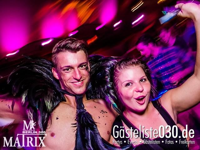 https://www.gaesteliste030.de/Partyfoto #125 Matrix Berlin vom 25.07.2012