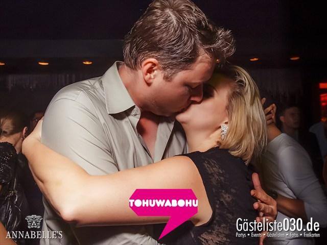 https://www.gaesteliste030.de/Partyfoto #39 Annabelle's Berlin vom 14.09.2012