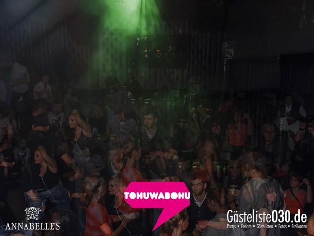 https://www.gaesteliste030.de/Partyfoto #62 Annabelle's Berlin vom 14.09.2012