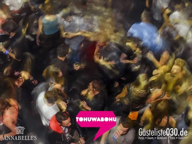 https://www.gaesteliste030.de/Partyfoto #18 Annabelle's Berlin vom 14.09.2012