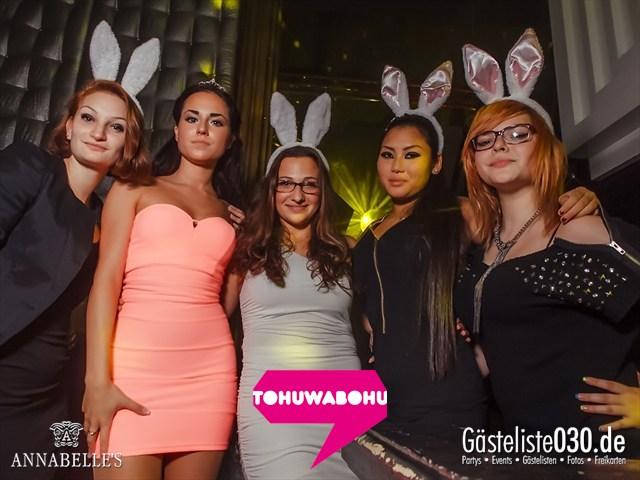 https://www.gaesteliste030.de/Partyfoto #25 Annabelle's Berlin vom 14.09.2012