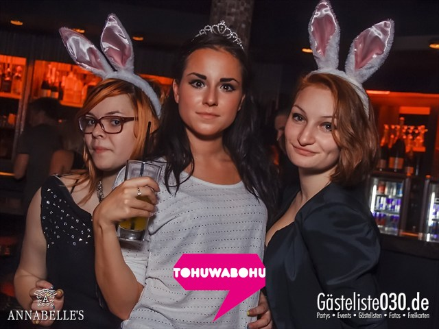 https://www.gaesteliste030.de/Partyfoto #19 Annabelle's Berlin vom 14.09.2012