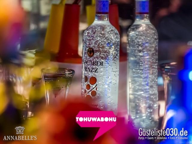 https://www.gaesteliste030.de/Partyfoto #38 Annabelle's Berlin vom 14.09.2012