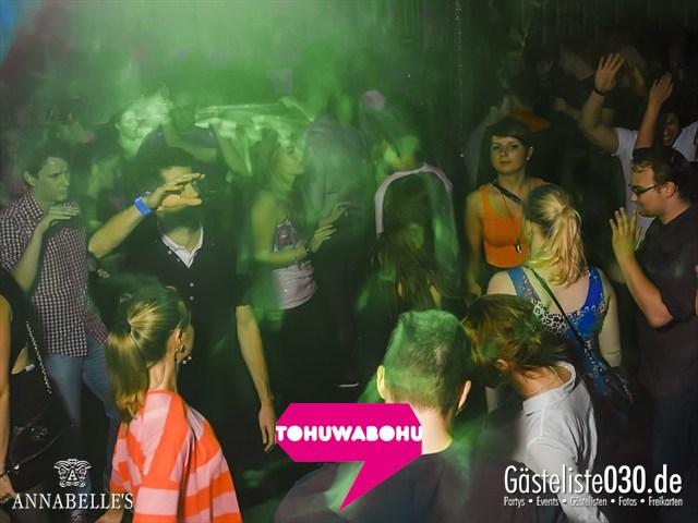 https://www.gaesteliste030.de/Partyfoto #33 Annabelle's Berlin vom 14.09.2012