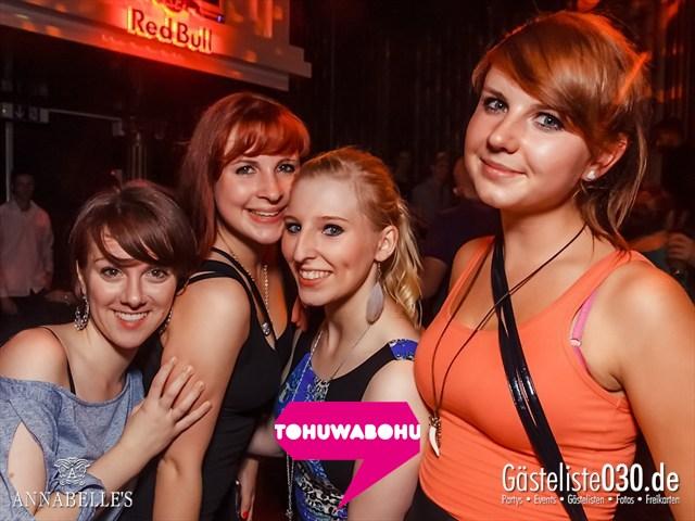 https://www.gaesteliste030.de/Partyfoto #12 Annabelle's Berlin vom 14.09.2012