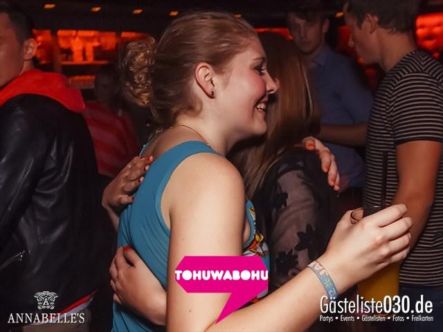 https://www.gaesteliste030.de/Partyfoto #37 Annabelle's Berlin vom 14.09.2012