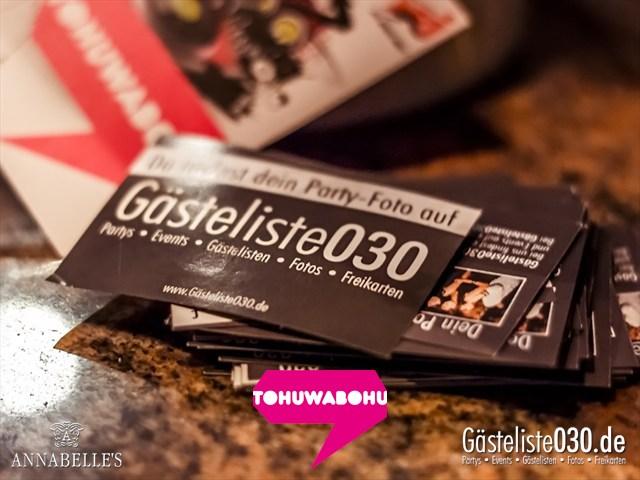 https://www.gaesteliste030.de/Partyfoto #26 Annabelle's Berlin vom 14.09.2012