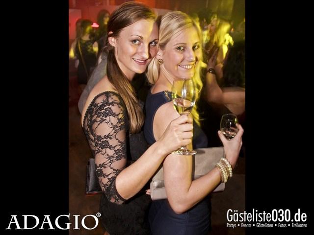 https://www.gaesteliste030.de/Partyfoto #79 Adagio Berlin vom 28.12.2012