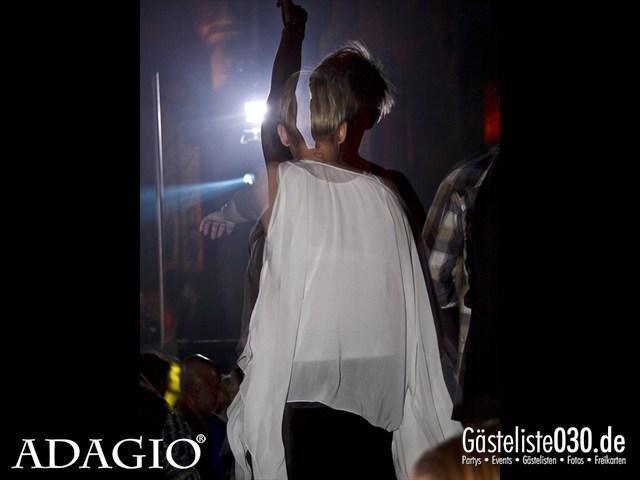https://www.gaesteliste030.de/Partyfoto #86 Adagio Berlin vom 28.12.2012