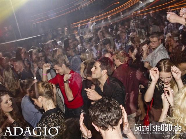 https://www.gaesteliste030.de/Partyfoto #11 Adagio Berlin vom 28.12.2012