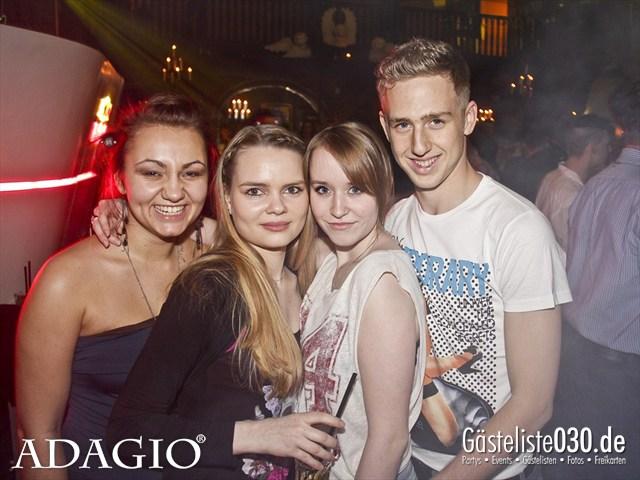 https://www.gaesteliste030.de/Partyfoto #38 Adagio Berlin vom 28.12.2012