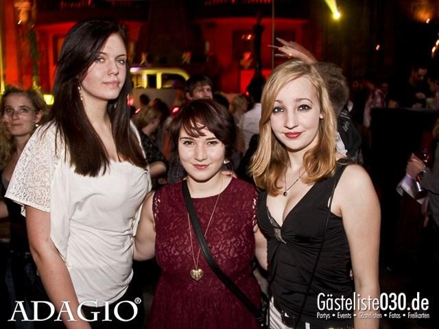 https://www.gaesteliste030.de/Partyfoto #53 Adagio Berlin vom 28.12.2012