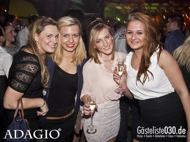 https://www.gaesteliste030.de/Partyfoto #27 Adagio Berlin vom 28.12.2012