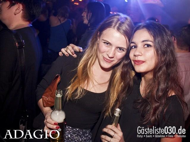 https://www.gaesteliste030.de/Partyfoto #48 Adagio Berlin vom 28.12.2012