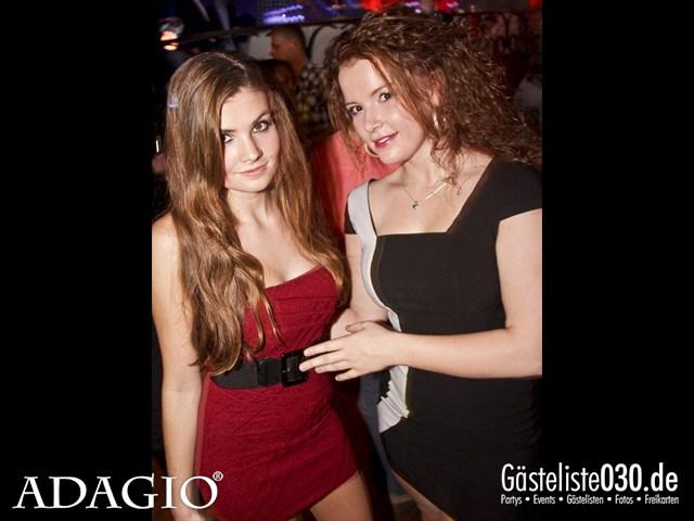 https://www.gaesteliste030.de/Partyfoto #82 Adagio Berlin vom 28.12.2012