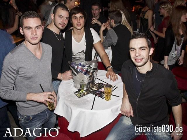 https://www.gaesteliste030.de/Partyfoto #29 Adagio Berlin vom 28.12.2012