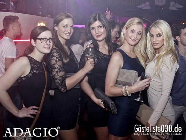 https://www.gaesteliste030.de/Partyfoto #59 Adagio Berlin vom 28.12.2012