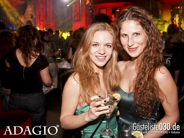 https://www.gaesteliste030.de/Partyfoto #23 Adagio Berlin vom 28.12.2012