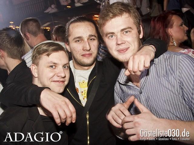 https://www.gaesteliste030.de/Partyfoto #16 Adagio Berlin vom 28.12.2012