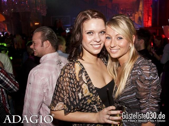 https://www.gaesteliste030.de/Partyfoto #8 Adagio Berlin vom 28.12.2012