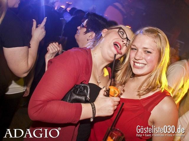 https://www.gaesteliste030.de/Partyfoto #51 Adagio Berlin vom 28.12.2012