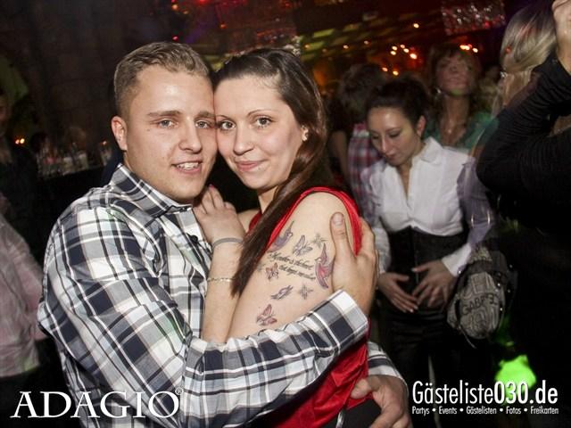 https://www.gaesteliste030.de/Partyfoto #33 Adagio Berlin vom 28.12.2012