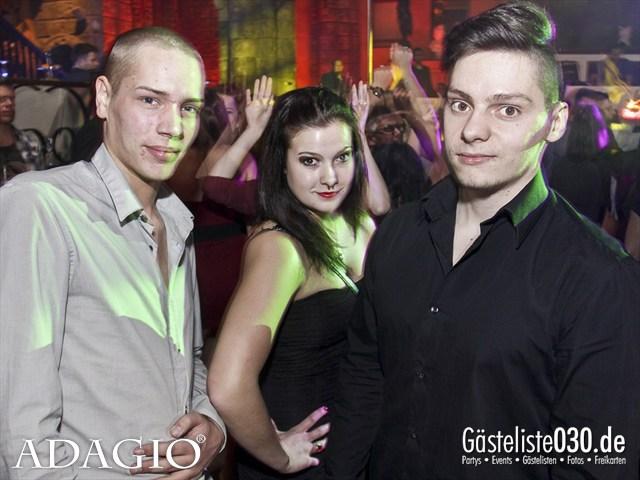 https://www.gaesteliste030.de/Partyfoto #62 Adagio Berlin vom 28.12.2012