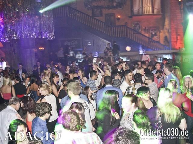 https://www.gaesteliste030.de/Partyfoto #5 Adagio Berlin vom 28.12.2012