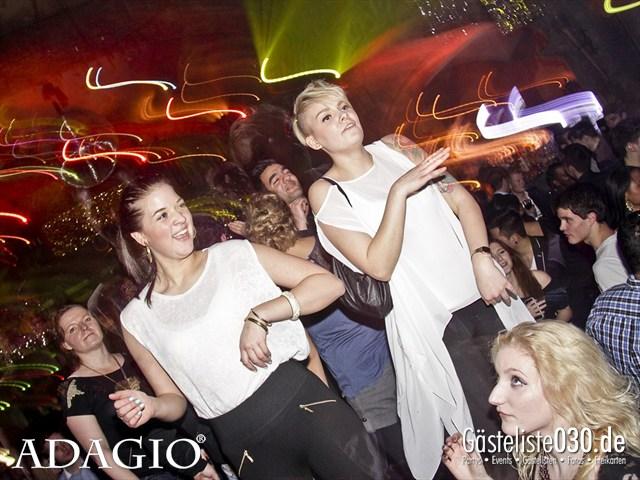 https://www.gaesteliste030.de/Partyfoto #12 Adagio Berlin vom 28.12.2012