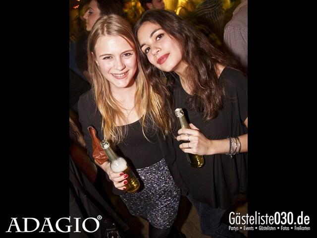 https://www.gaesteliste030.de/Partyfoto #74 Adagio Berlin vom 28.12.2012