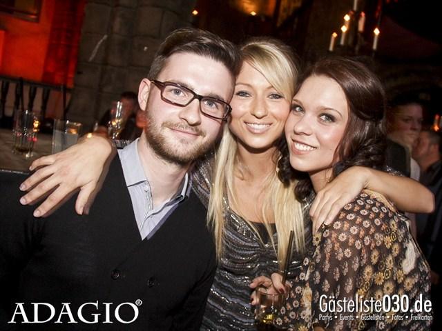 https://www.gaesteliste030.de/Partyfoto #21 Adagio Berlin vom 28.12.2012