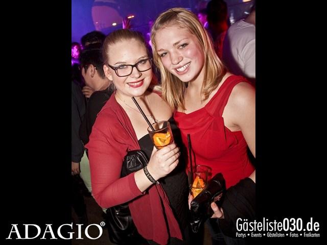 https://www.gaesteliste030.de/Partyfoto #78 Adagio Berlin vom 28.12.2012