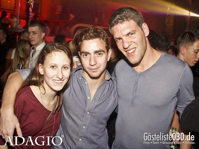 https://www.gaesteliste030.de/Partyfoto #19 Adagio Berlin vom 28.12.2012