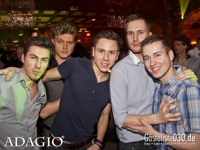 https://www.gaesteliste030.de/Partyfoto #20 Adagio Berlin vom 28.12.2012