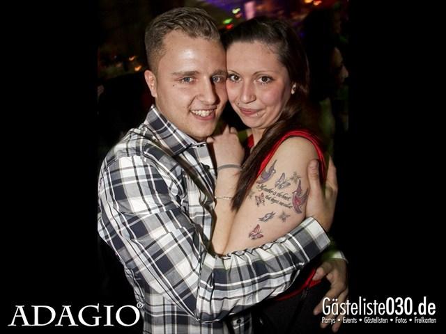 https://www.gaesteliste030.de/Partyfoto #75 Adagio Berlin vom 28.12.2012